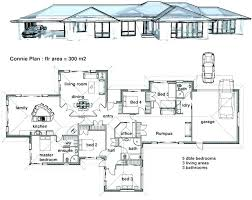 modern house designs and floor plans philippines free south africa architectural digest architectures meaning in mid