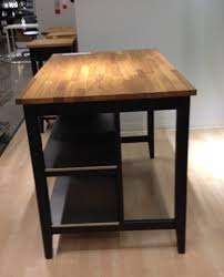 Ikea Stenstorp Kitchen Island Ikea 365 Glass Clear Glass Receptions Awesome And Clothing