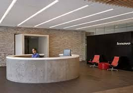 architects office interior. Lenovo Office Interior Design, Interior, Pictures, Architects