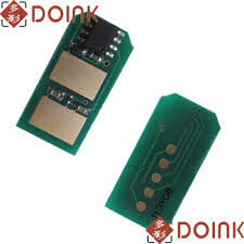 FOR <b>OKI</b> CHIP B401/MB441/MB451 CHIP 44992401|Chip do ...