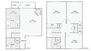 Great 3 Bedrooms 1 Bathroom Apartment For Rent At Astoria Apartment Homes In  Fife, WA