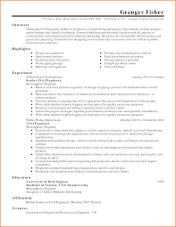 Free Employer Resume Search Usa What Makes A Good College Resume