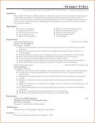 11 Coder Resume Sample Graphic Resume