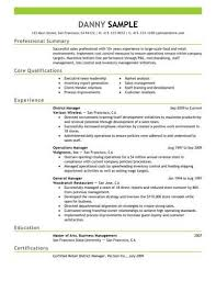 Simple Job Resume Outline Top Model Resume Samples Pro Writing Tips Resume Now