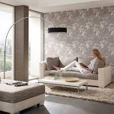 15 living room wallpaper ideas types