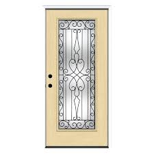 front doors lowesTerrific Wooden Entry Doors Lowes Gallery  Best inspiration home