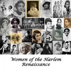 Image result for african american fashions in harlem