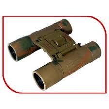 <b>Бинокли</b>, Подзорные трубы и телескопы <b>Sturman Бинокли</b>