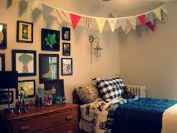 Diy Dorm Room Ideas For Guys