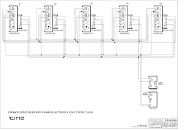 wiring diagram for intercom wiring diagram expert wiring diagram for intercom wiring diagram used wiring diagram for aiphone intercoms bitron wiring diagrams wiring
