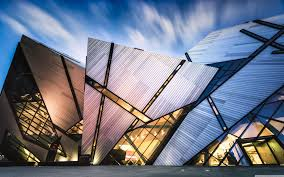 Cool Architecture Desktop Wallpapers Top Free Cool