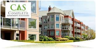apartment website design. The Woodlands Web Design \u0026 Marketing Apartment Website E