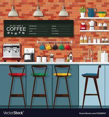 Coffee Bar Design Coffee Bar Design