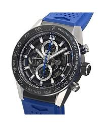 reebonz your world of luxury tag heuer men s tag heuer carrera chronograph automatic mens watch car2a1t ft6052 reebonz