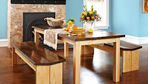 build dining room table. Build Dining Room Table T