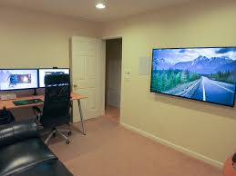 office man cave ideas. Home Decor:Man Cave Office Ideas Design And Pictures Man