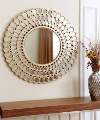 unique wall mirrors. Nice Design Ideas Unique Wall Mirrors Modern House Pcgamersblog Com Attractive For Living Room Uk Shaped O