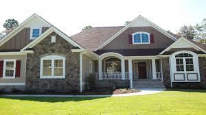 donald a gardner home designs unique don gardner house plans with walkout basement donald