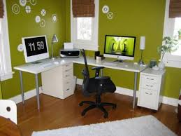 work office ideas. Simple Ideas Work Office Decorating Ideas Designer Home Furniture Inspirational  Decor Throughout O