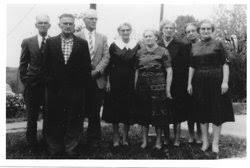 Myrtle Doyle (1896-1978) - Find A Grave Memorial