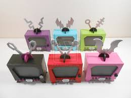 monster high furniture Google Search