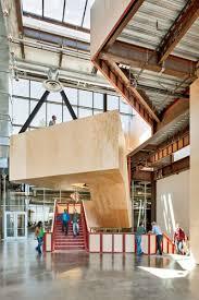 gehry design facebook seattle. Edificio 20 De Facebook, Menlo Park, CA - Gehry Partners © Jeremy Bittermann Design Facebook Seattle
