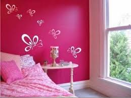 Small Picture Bedroom Painting Designs Beauteous Bedroom Wall Painting Ideas