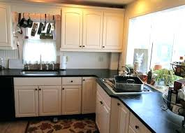 soapstone countertops cost. Soapstone Countertops Cost Exotic How Much Does Countertop Per Square Foot .