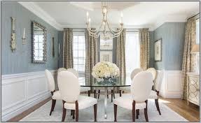 dining room lighting trends. Dining Room Trends Make A Photo Gallery Image On Lighting Jpg