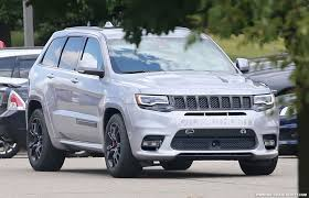 2018 jeep 700 horsepower. Modren 2018 Throughout 2018 Jeep 700 Horsepower