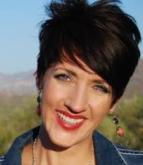Wendi Jensen – The Women's Information Network