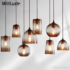 hallway pendant lighting australia inspirational color glass shade pendant lamp modern suspension light hotel hall