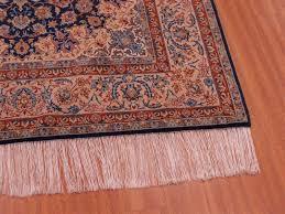 rug cleaning ndash imperial rugs cleaning rug ideas fringe repair 18