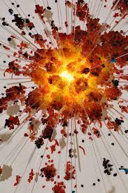 top 42 wicked asset gummy bear chandelier carbsmart chandra bocci s big bang ii is