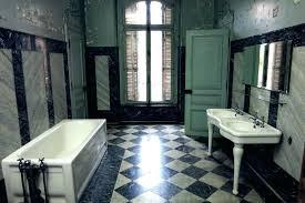 Bathroom Remodel Cost Nj Arsyilawesome Co