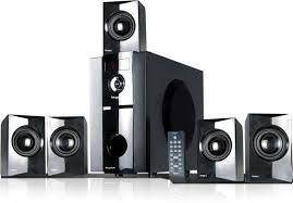 home theater tower speakers. impex rhythm b 5.1 soundbar, tower speaker, home cinema theater speakers l