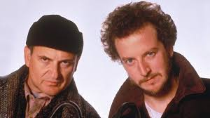 Small Picture This Is What Harry And Marv From Home Alone Look Like Now Heart