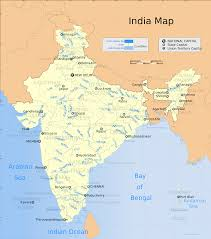 fileindia map ensvg  wikimedia commons