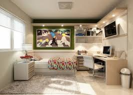 teenage bedroom furniture ideas. modern teen desk ideas l shaped cornet bedroom design cool furniture teenage r