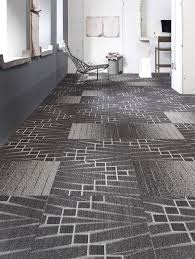 Bathroom bathroom carpet tiles b q creative on with regard to bathroom  carpet tiles b q excellent on