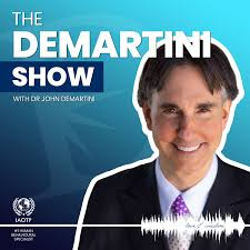 The Demartini Show