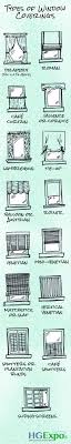 Types Of Window Blinds The 25 Best Types Of Blinds Ideas On Pinterest Roman Blinds