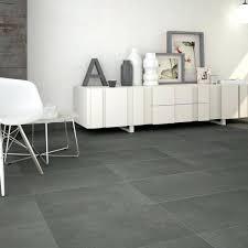 large wall tiles kitchen brilliant grey bathroom tiles large bathroom tiles direct tile warehouse throughout grey floor tiles large wall tiles small kitchen