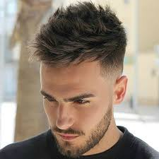 Finding The Right Hairstyle best 25 good haircuts ideas good hairstyles for 3325 by stevesalt.us