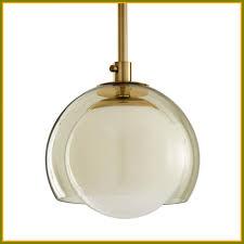 best pendant lighting star fixtures paper light fixture light up necklace