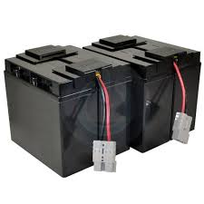 apc battery replacement ups battery backup com apc rbc11 replacement battery by atbatt