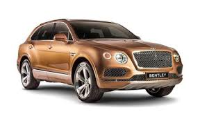 2018 bentley suv. fine suv 2017 bentley bentayga and 2018 bentley suv b