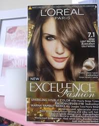 L Oreal Excellence Light Beige Brown Askmewhats Top Beauty Blogger Philippines Skincare