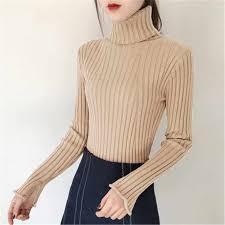2018 Женская мода белый черный серый кашемировый <b>свитер</b> ...