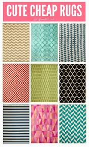 affordable area rugs. Excellent Cheap Modern Rugs Triangle House And Flats Inside Affordable Area